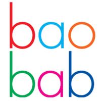 Online Designer Store For Baby Toddler Amp Kids Smooch Baby